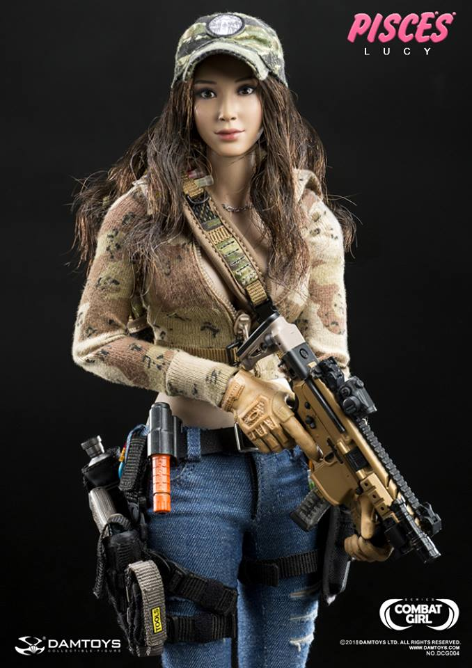 dam-combat-girls02