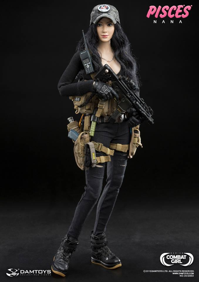 dam-combat-girls05