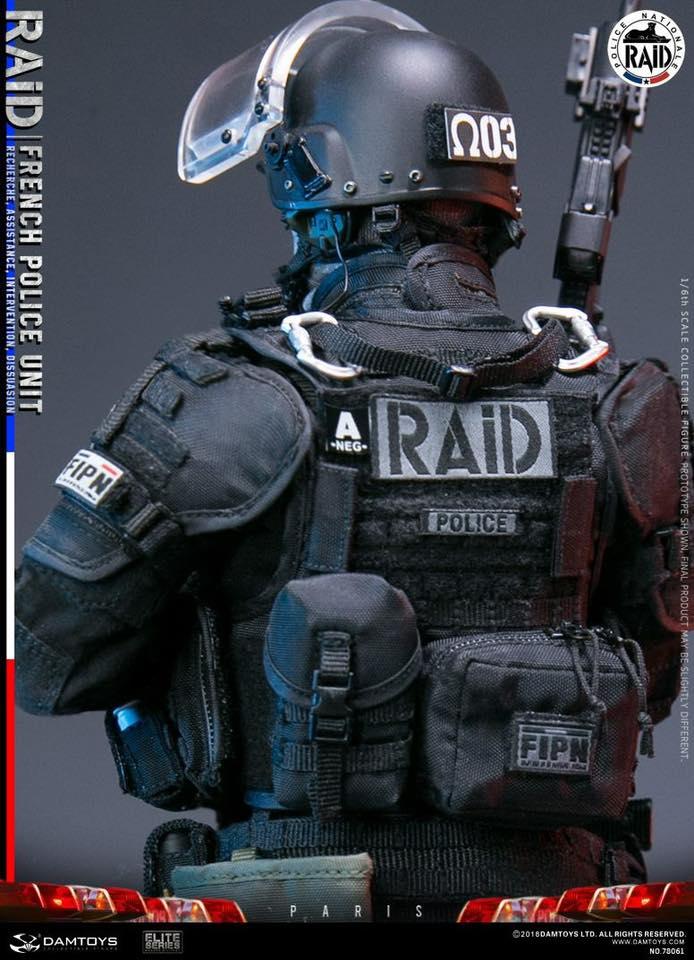 dam.raid07