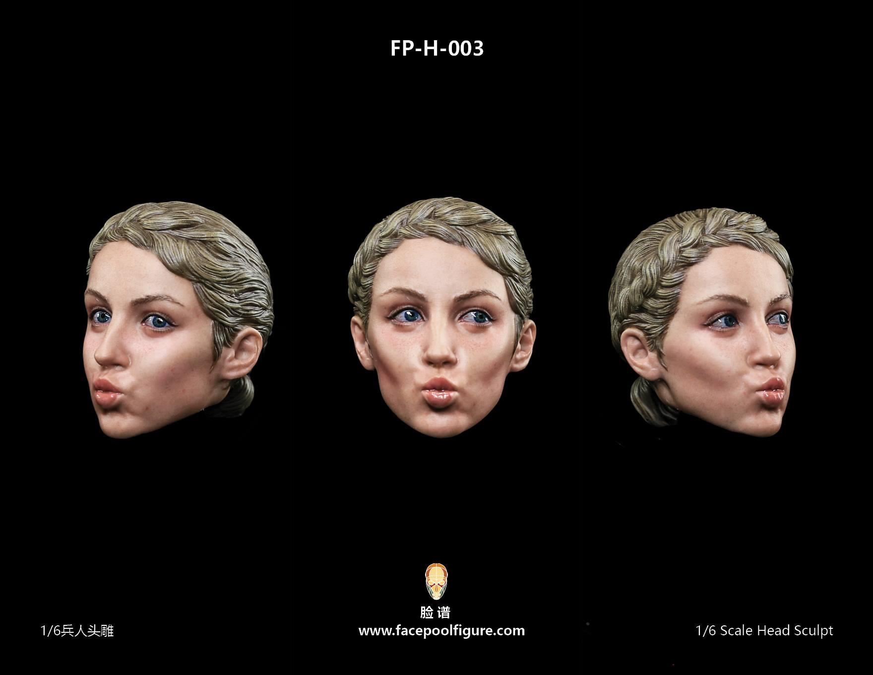 fp-female02