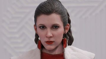 ht-leia-bespin00