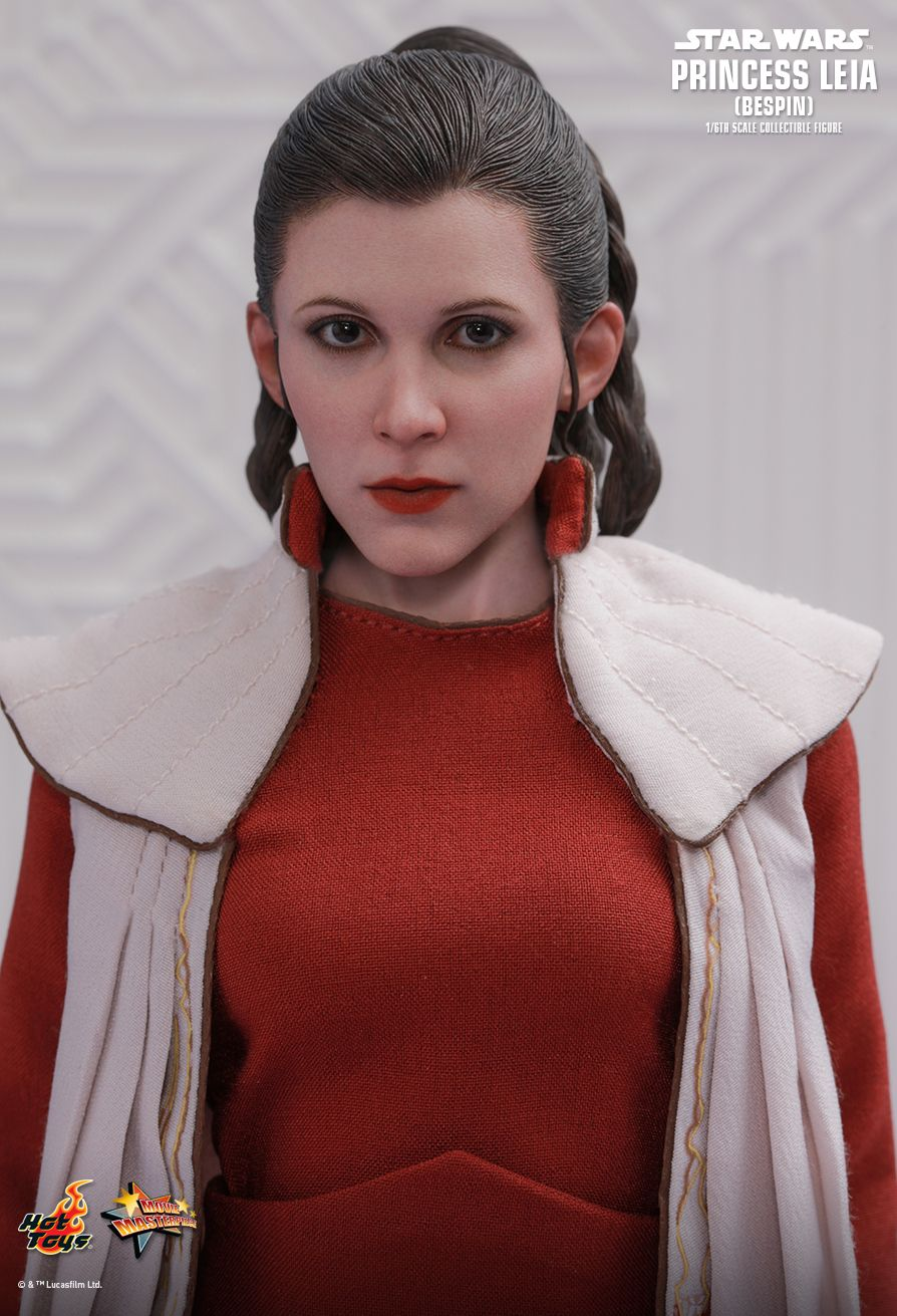 ht-leia-bespin04