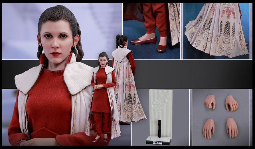 ht-leia-bespin05