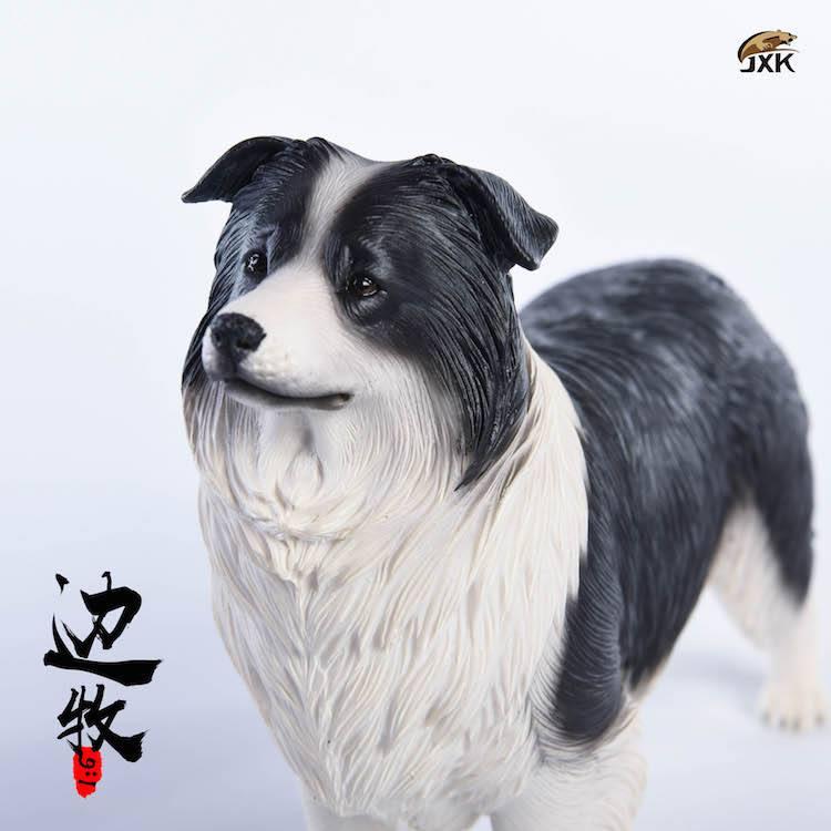 jxk-dog006-01