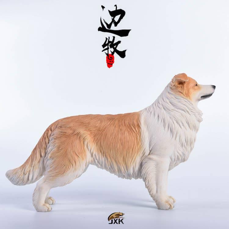 jxk-dog006-02