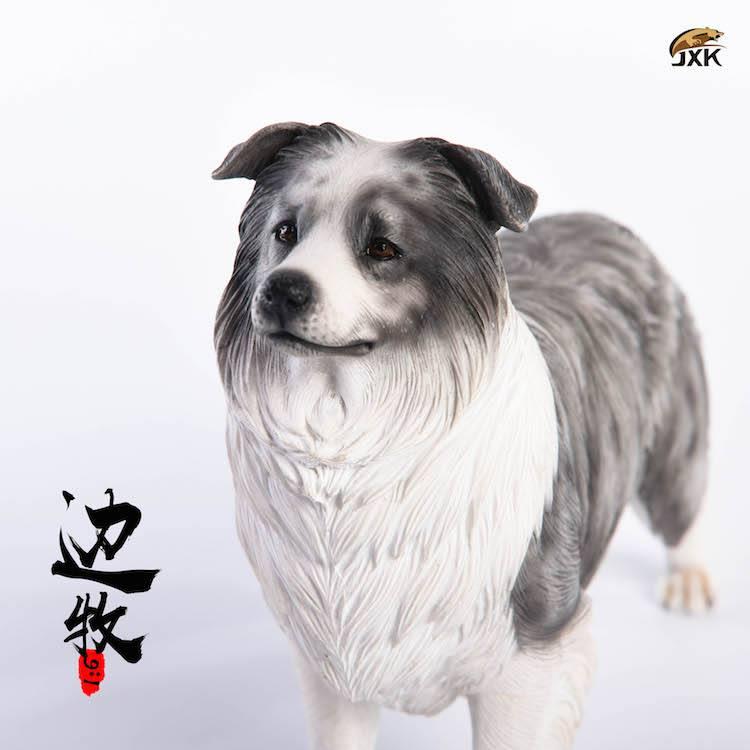 jxk-dog006-03