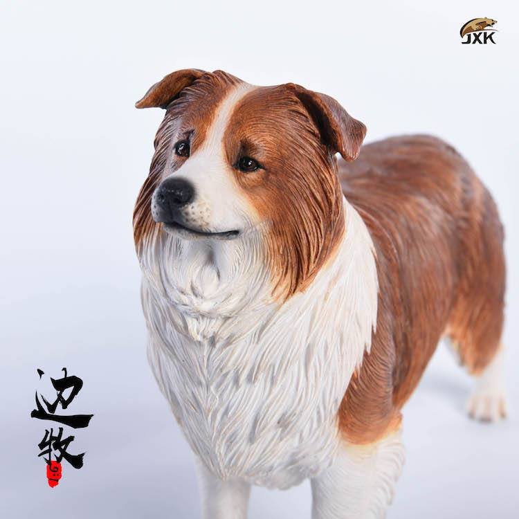 jxk-dog006-04