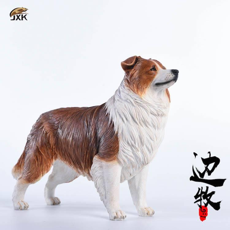 jxk-dog006-06