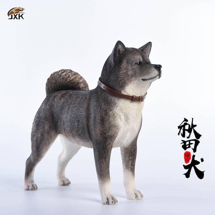 jxk-dog007-01