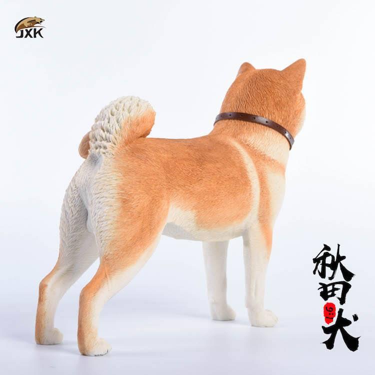jxk-dog007-02