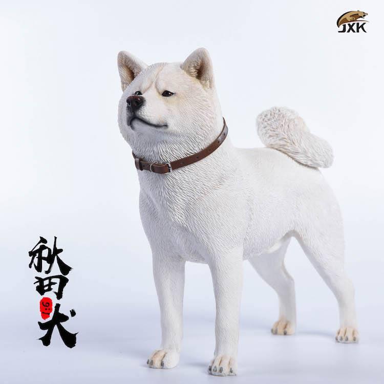 jxk-dog007-03