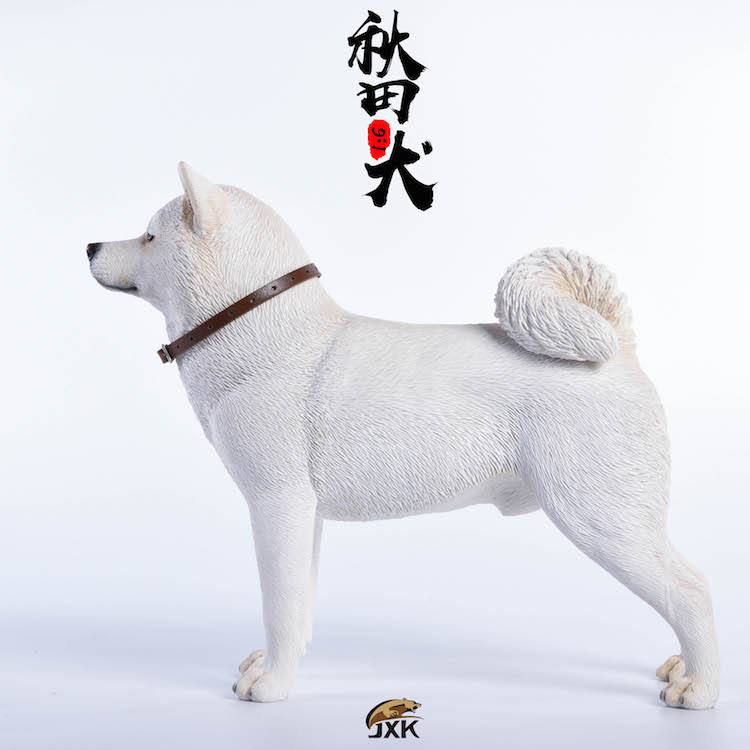 jxk-dog007-05