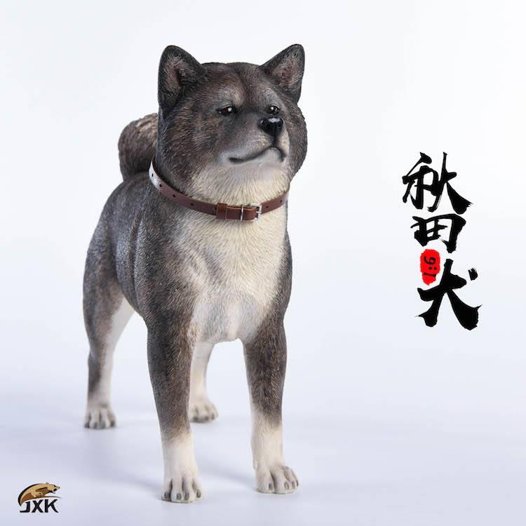jxk-dog007-06