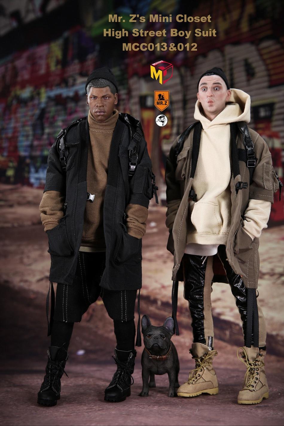 mcc-street-fashion01