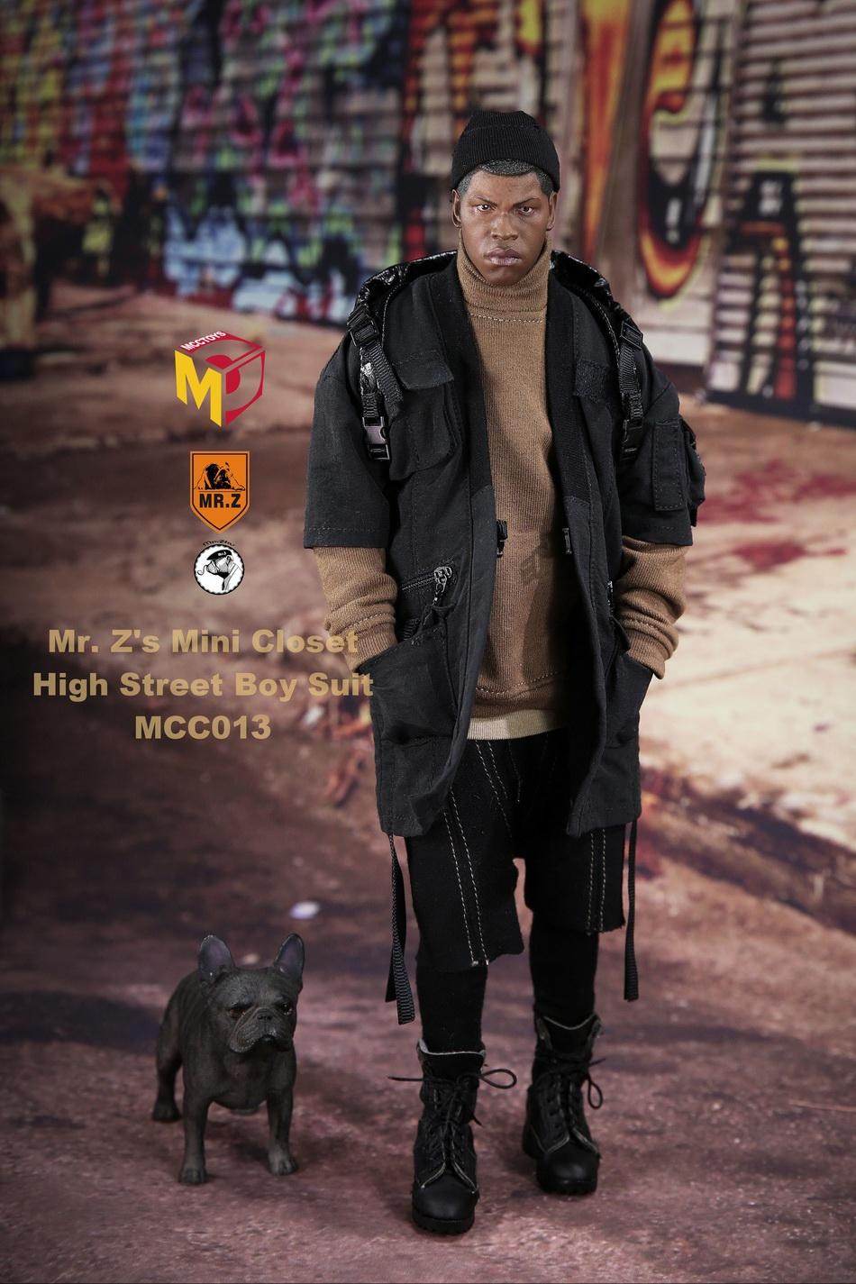 mcc-street-fashion02