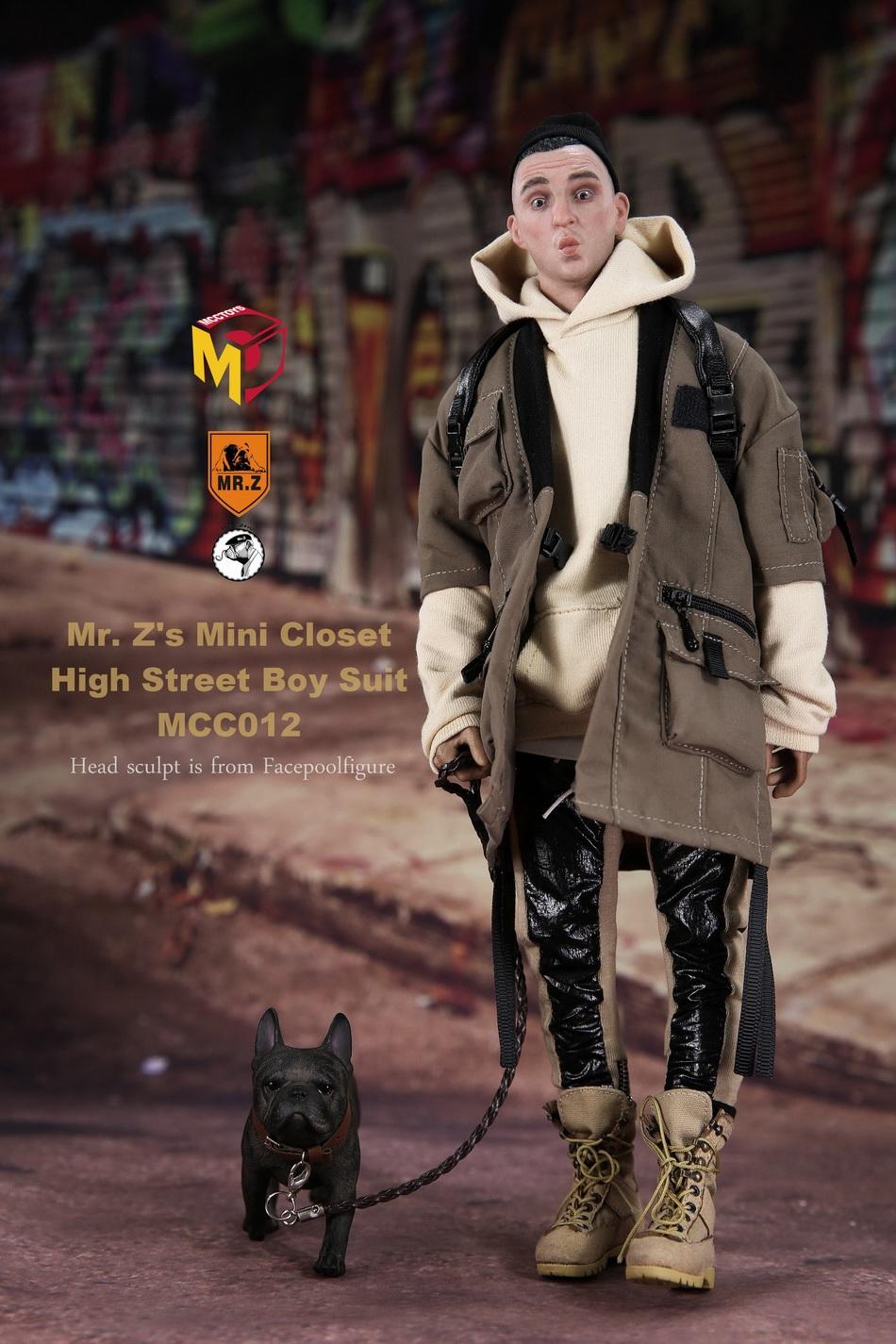 mcc-street-fashion04