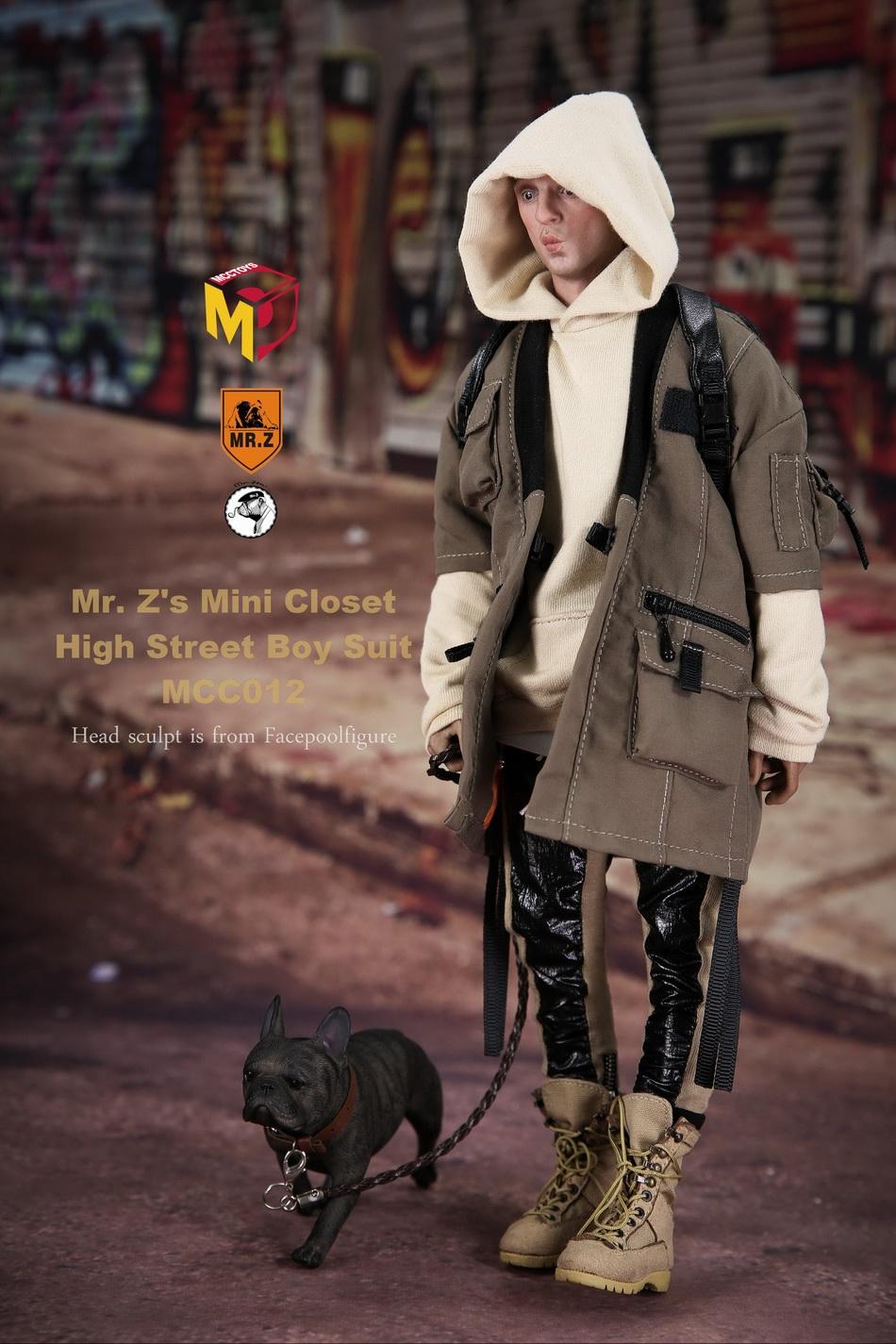 mcc-street-fashion05