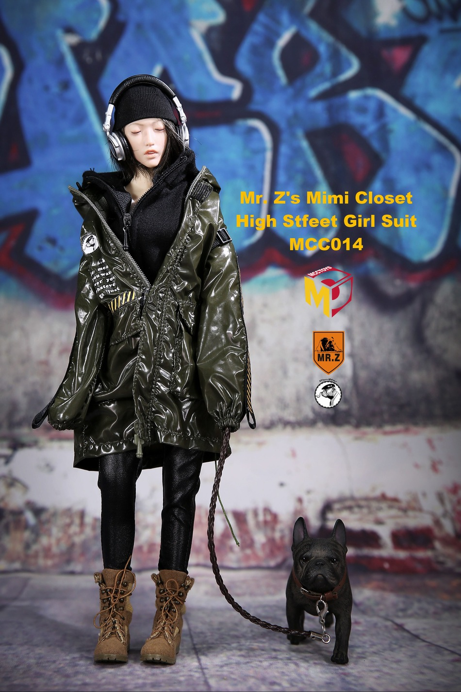 mcc-street-fashion07