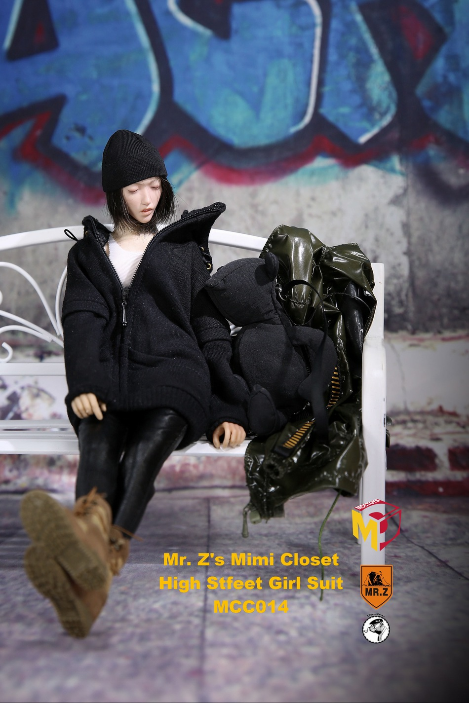 mcc-street-fashion09