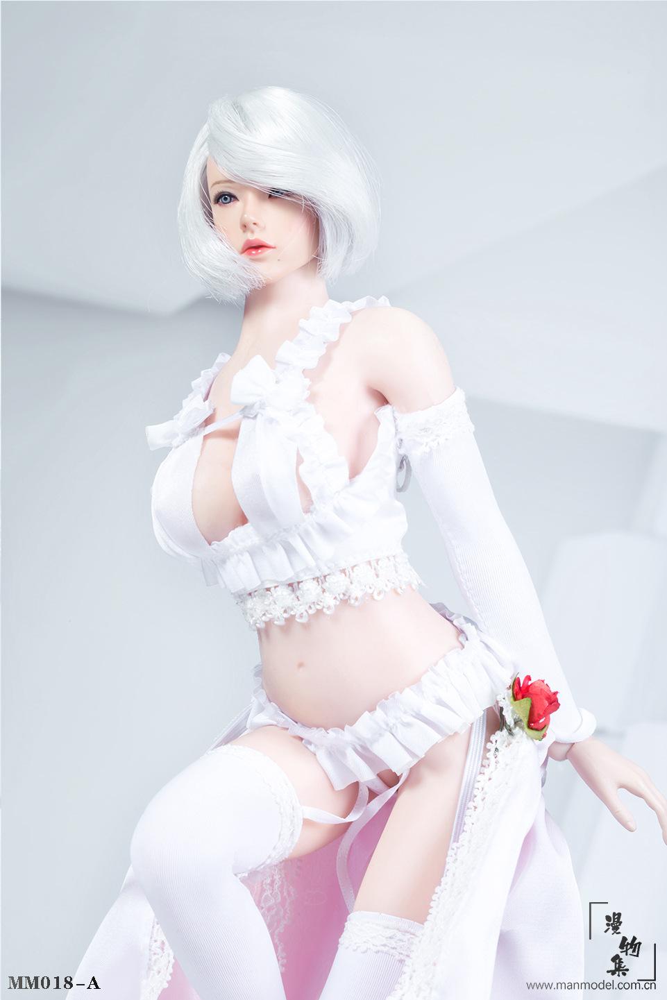 mm.lingerie02