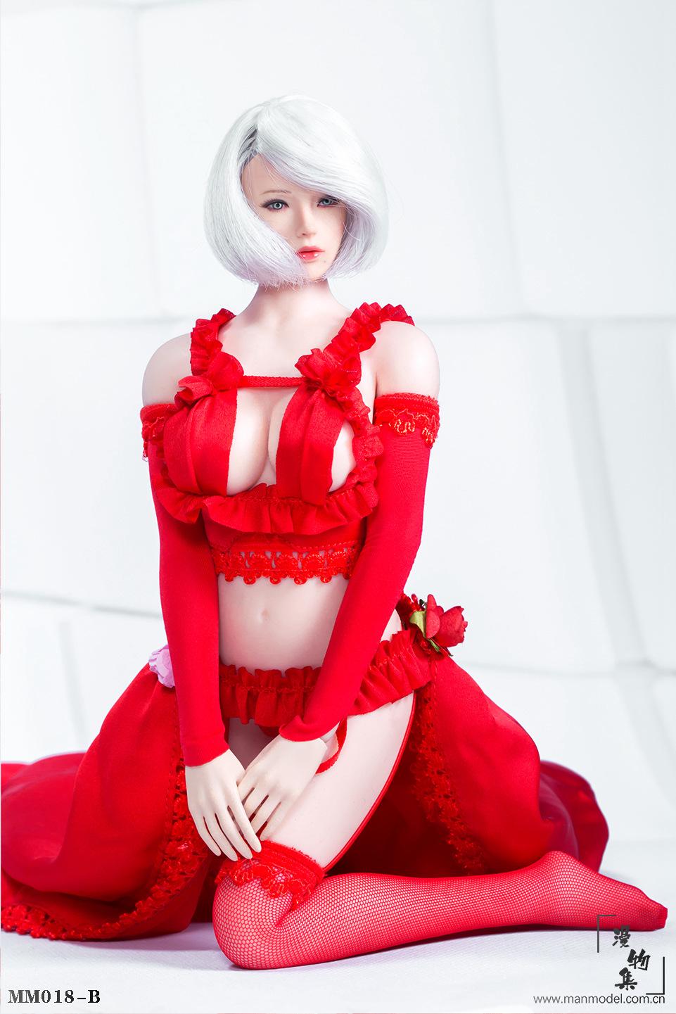 mm.lingerie04