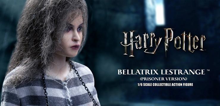 sa-bellatrix-prison00