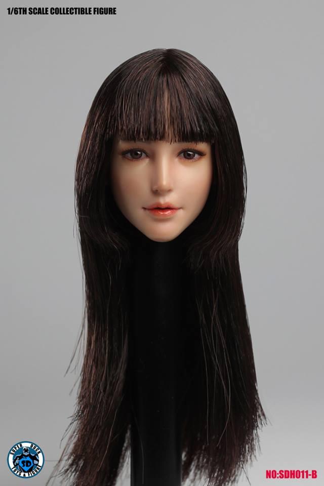 sd-head011-03