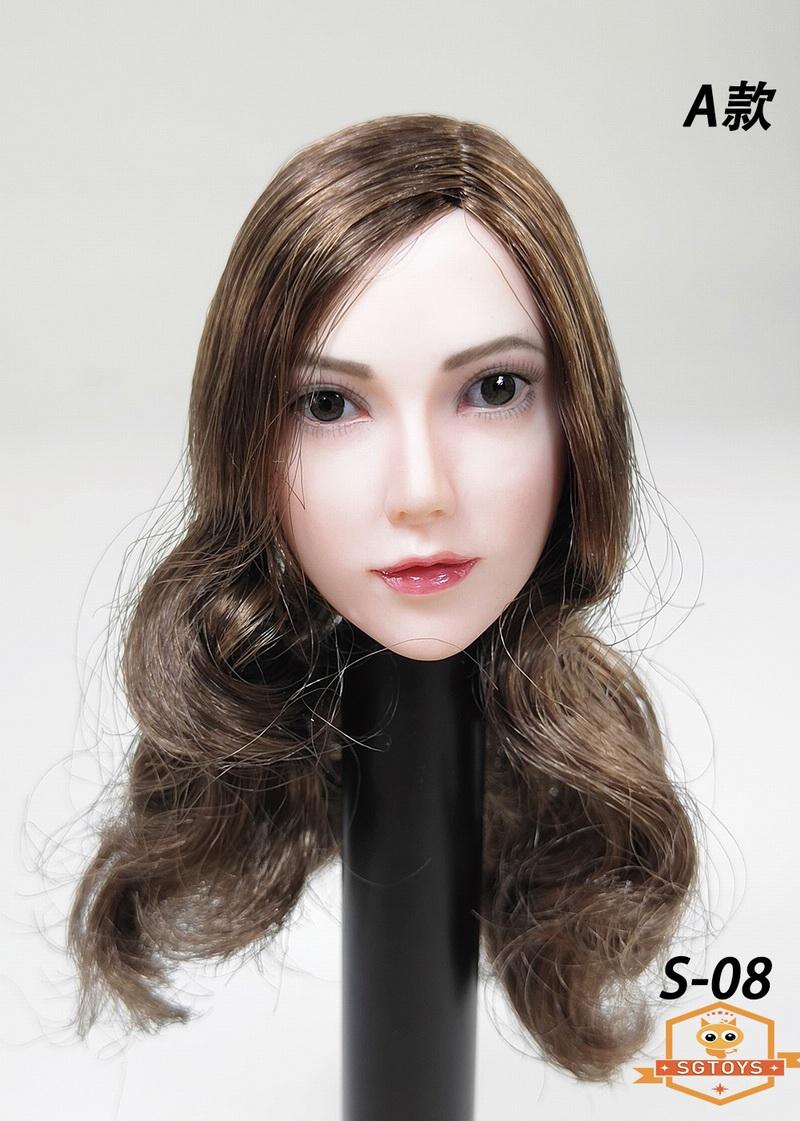 sg-head01