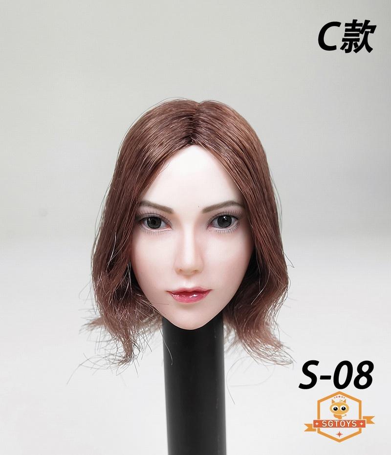 sg-head05