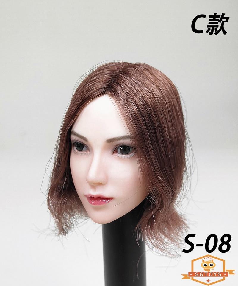 sg-head06