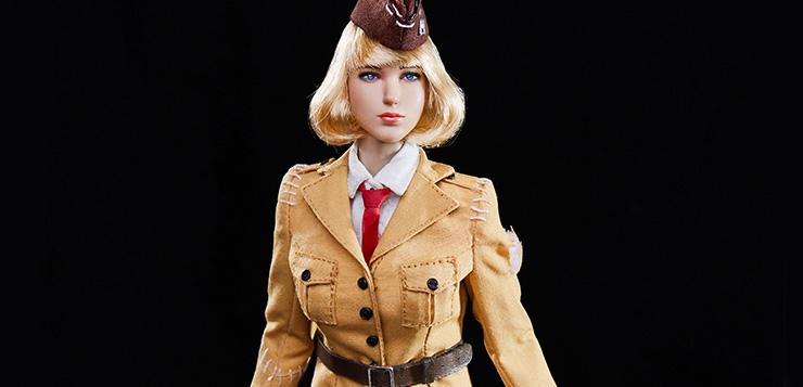 sm-female-airforce00