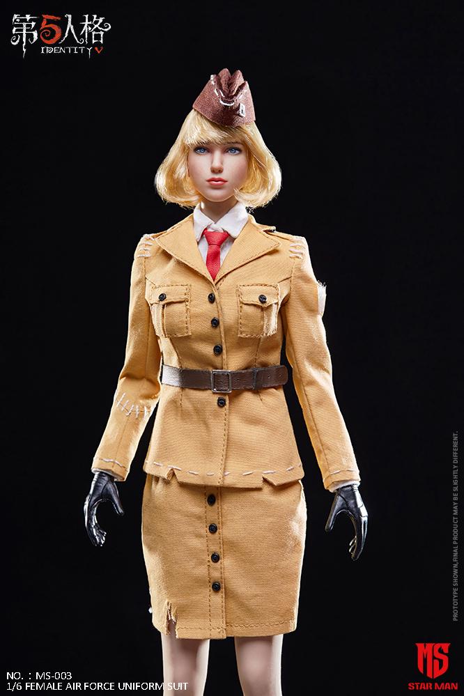 sm-female airforce01