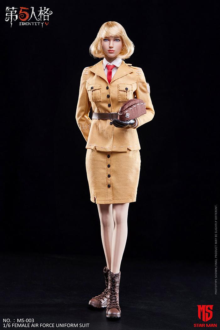 sm-female airforce02