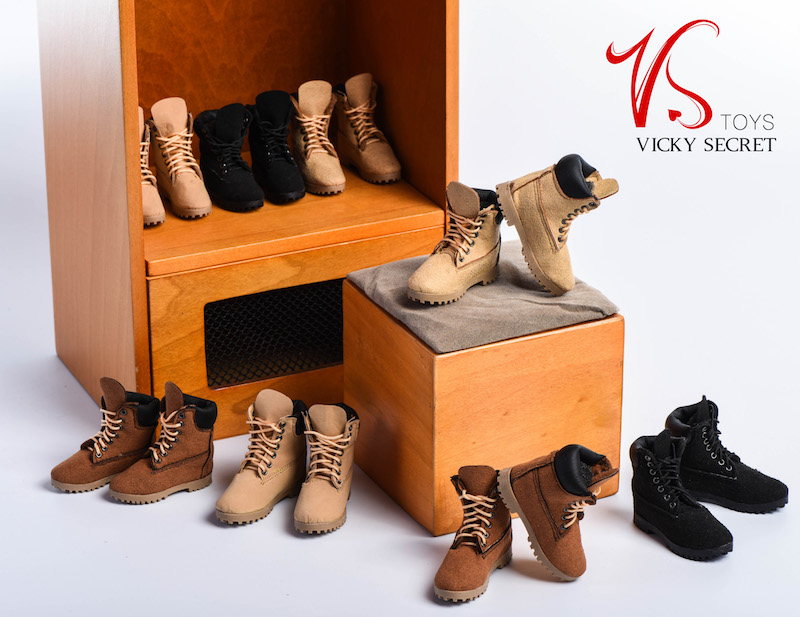 vc-boots02