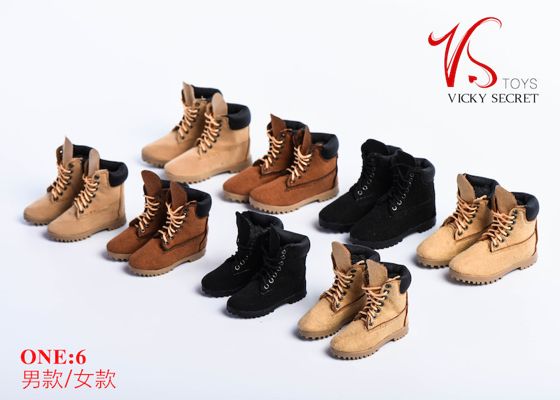 vc-boots04