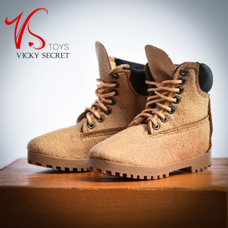 vc-boots05