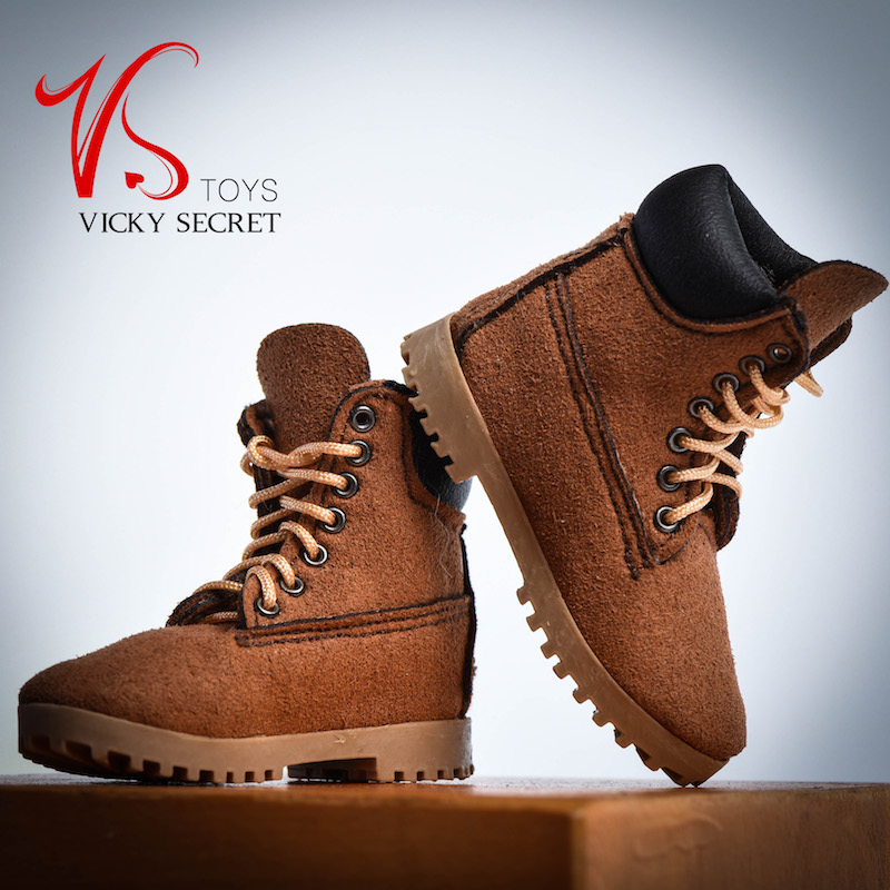 vc-boots07