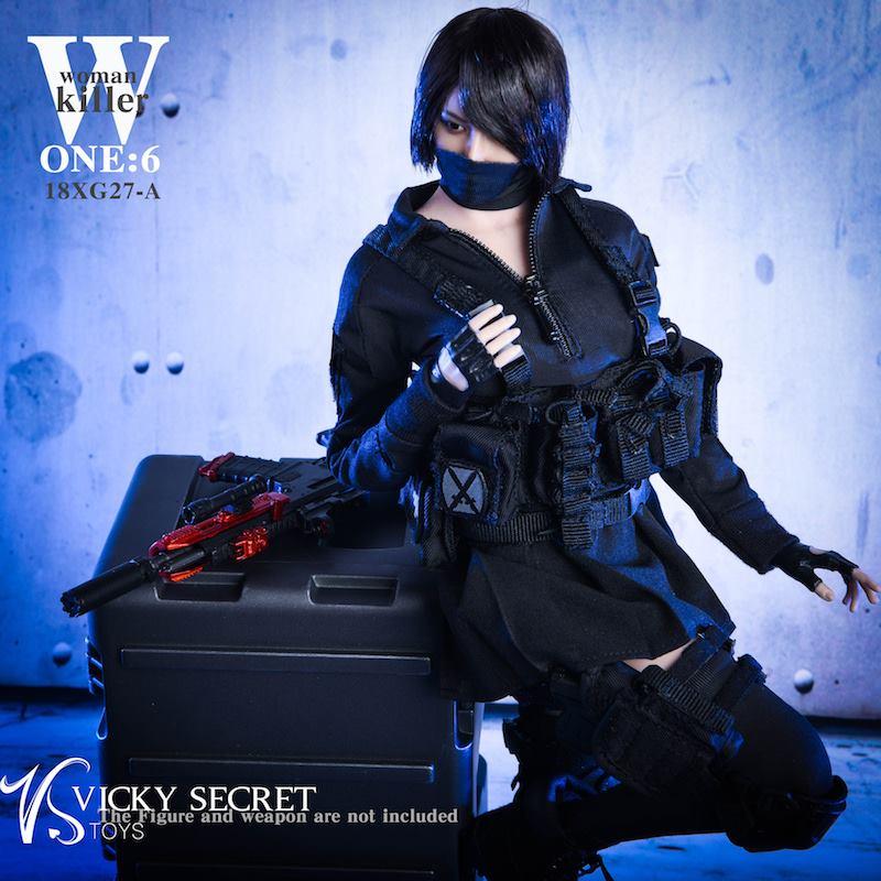 vst-killer04
