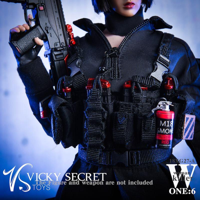 vst-killer05