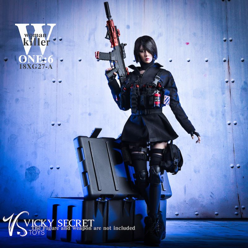 vst-killer09