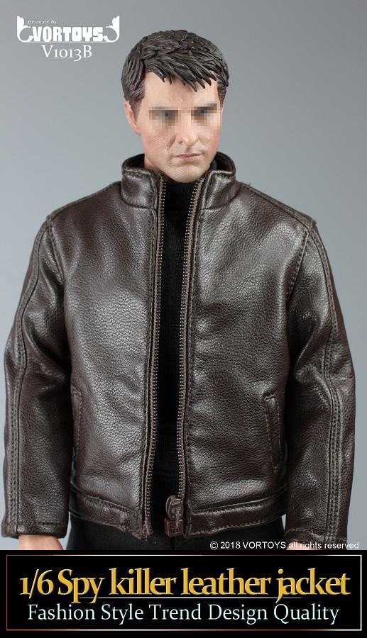vt-mi-outfit04