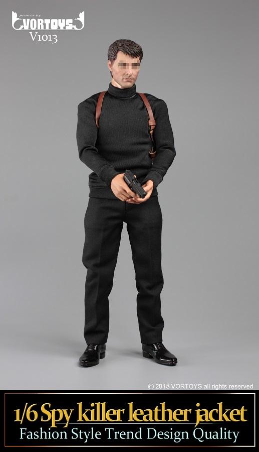 vt-mi-outfit05