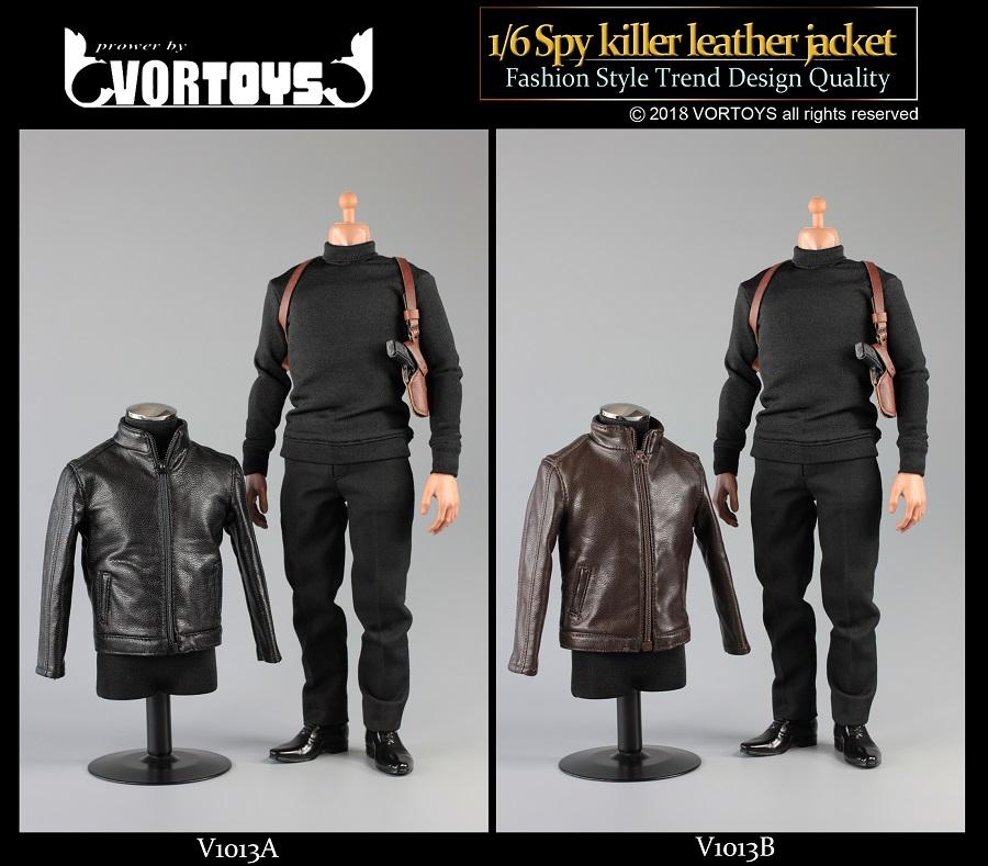 vt-mi-outfit06