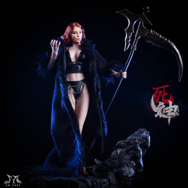 ym-.God of Death01