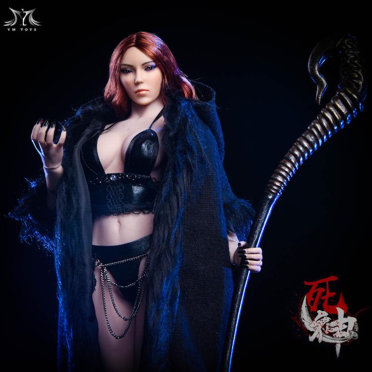 ym-.God of Death02