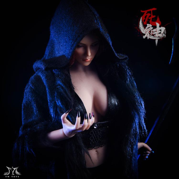 ym-.God of Death03