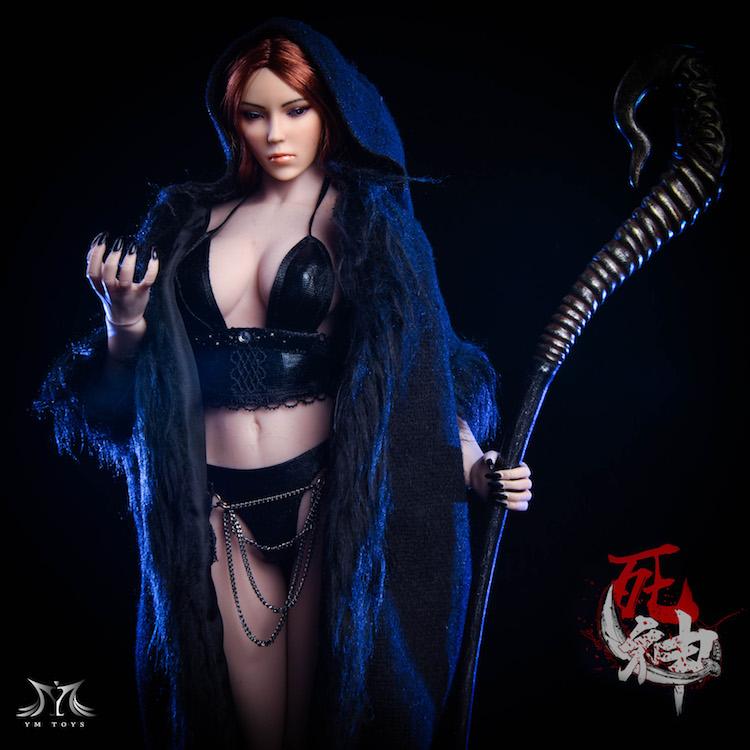 ym-.God of Death05