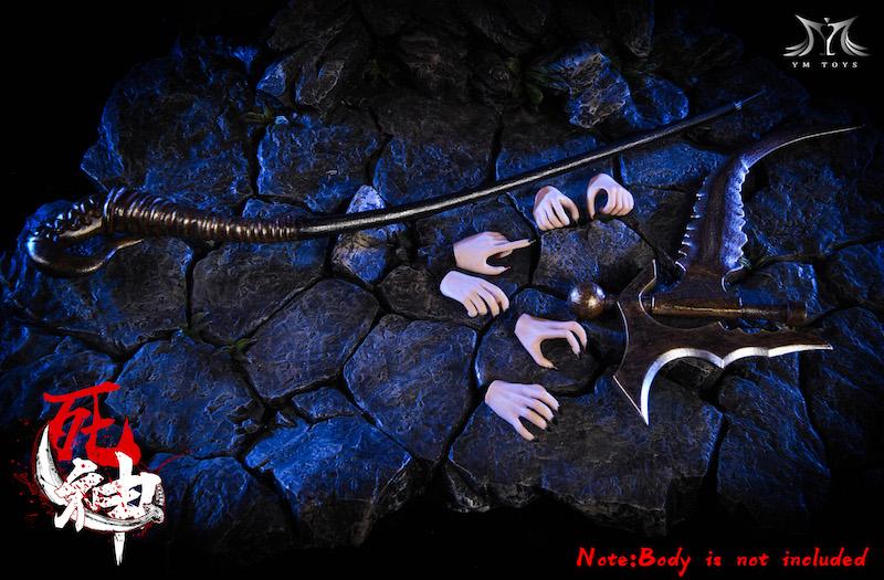 ym-.God of Death06