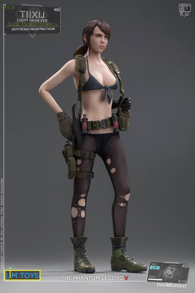 Lt-quiet02