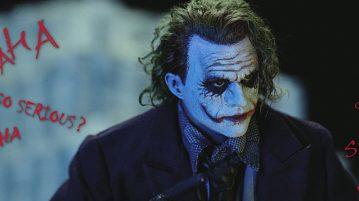 bt-joker00